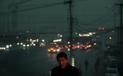 Beijing Twilight (Jonathan Kos-Read)