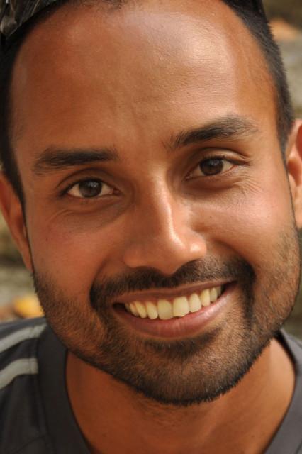 Ranjit_Deshmukh
