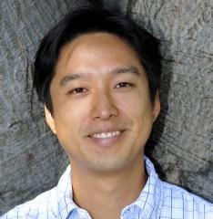ERG Student Chris Hyun Highlighted as InFEWS Fellow