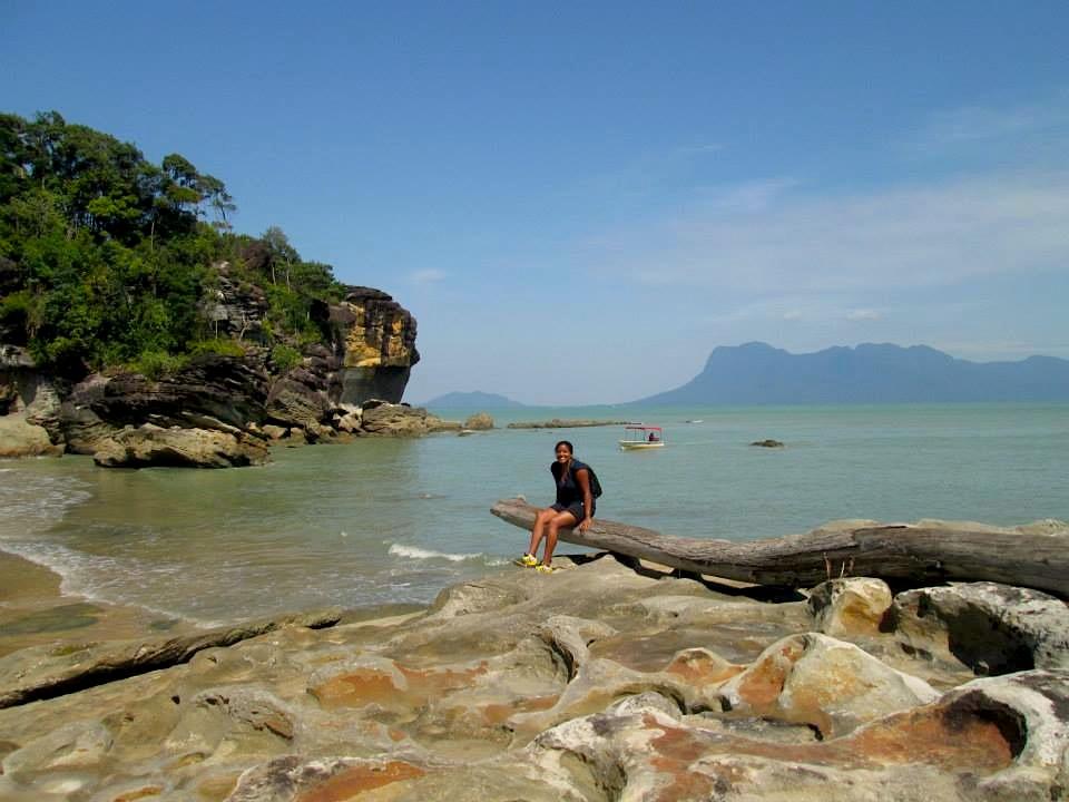 Rebekah_Borneo