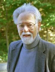 Remembering Jack Hollander, Distinguished Scientist and ERG Emeritus