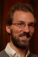 David Anthoff