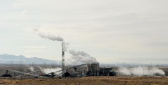 Are Obama's Carbon Rules Enough?