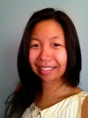 Debbie Cheng