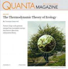 Quanta Magazine Harte by Ari Weinkle