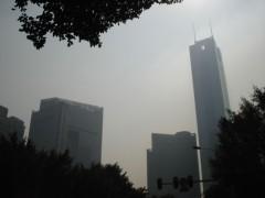 Dr. Kammen on US-China Climate Deal