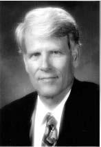 Christensen, Mark M.