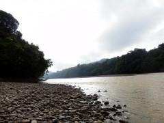 Sarawak May See the End of Mega Dams