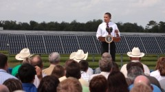 Obama's Clean Power Plan is finally out, but scientists say the work's just begun.