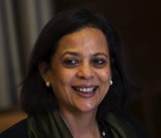 Archana Patkar