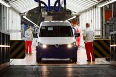 Study: Volkswagen's emissions cheat to cause 60 premature deaths in U.S.