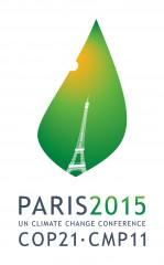 ERG at the Paris Climate Talks
