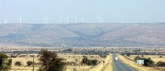 Cookhouse_wind_farm-001