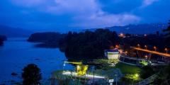 BBC interviews ERG PhD Lara on Costa Rica Energy Policy
