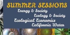 ERG Summer Courses Available