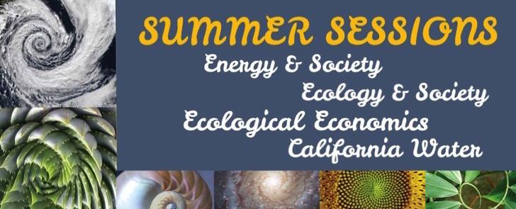 ERG Summer Banner