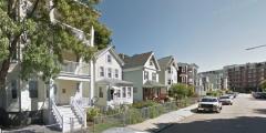 Suburban Living Less 'Green' than it Appears, ERG Alumnus Reports