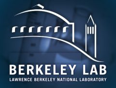 ERG Alumni: Leaders at Lawrence Berkeley National Laboratory