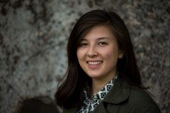 Carbon Loopholes: Report by ERG Student Cecilia Springer in New York Times