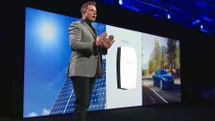 Daniel Kammen Supports Tesla-SolarCity Merge