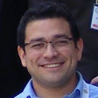 Castellanos, Sergio