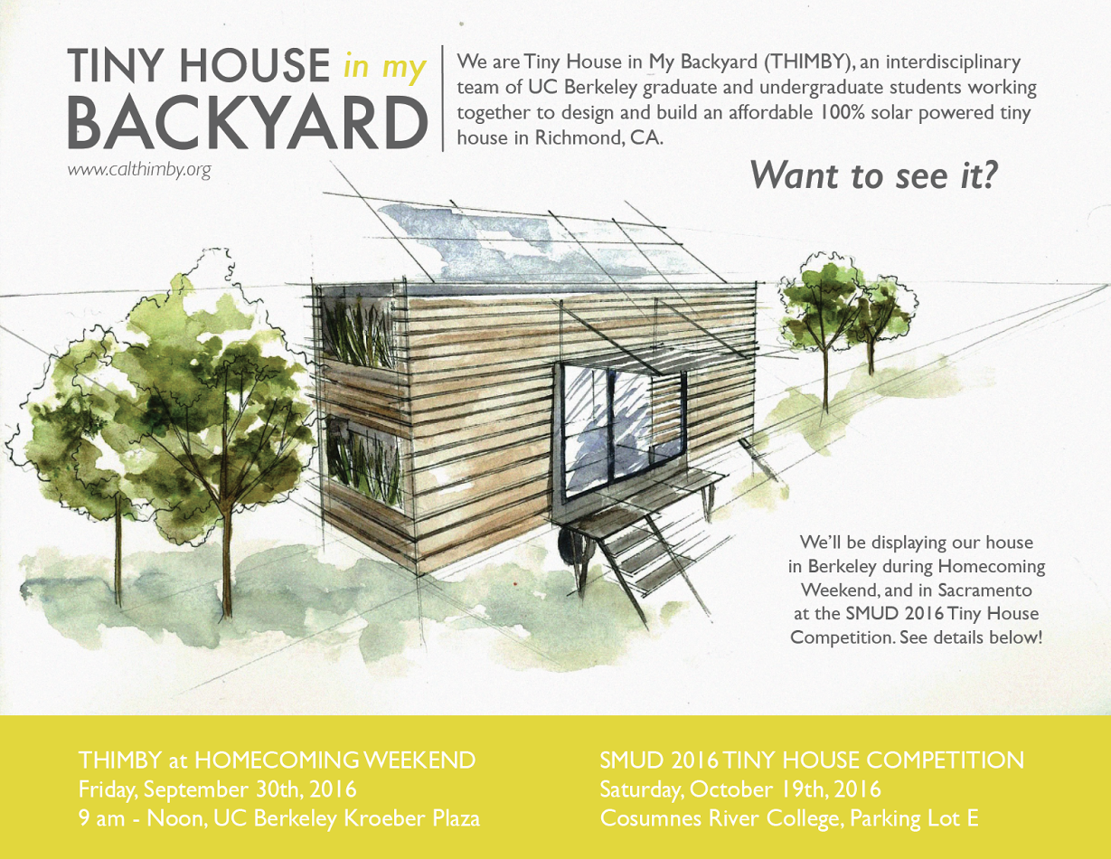 Amazing Energy Resources Groupthimby Tiny House Display At Homecoming Download Free Architecture Designs Intelgarnamadebymaigaardcom