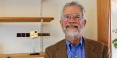 ERG Professor Emeritus John Holdren on Trump Administration Climate Policy