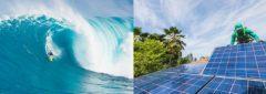 Renewable Dis-integration?