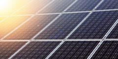ERG Professor Callaway – Solar Power in Africa