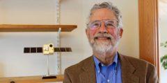 ERG Professor Emeritus John Holdren and Alum Nicky Sundt Comment on the EPA's Proposed Red-Team/Blue-Team Exercise
