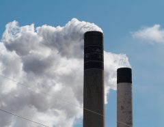 What Environmental Policy Options Does the U.S. Have in 2018?