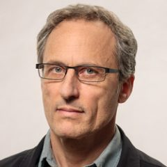 Jesse Ribot Awarded 2018 Guggenheim Foundation Fellowship