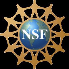 Congratulations NSF and NSERC Fellowship Recipients!