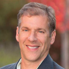 NPR Interviews Dan Kammen On U.N. Climate Convention