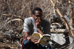 Student Spotlight: Christian Miller
