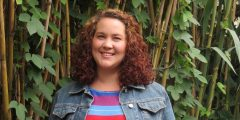 PhD Candidate Laura Moreno Comments on Food Waste in National Geographic