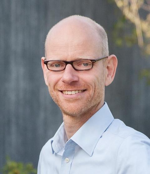 Niklas Hohne