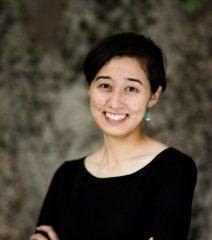 Yoshika Crider's Investigation on Chlorination Technology in Sandec News