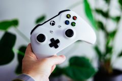 ERG Alum Evan Mills Cited for Xbox Emissions Research