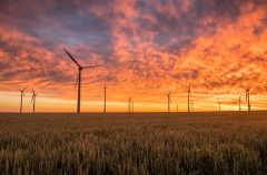 'Cheaper to save the climate'— ERG Professor Lara Kueppers Comments on Clean Energy Study