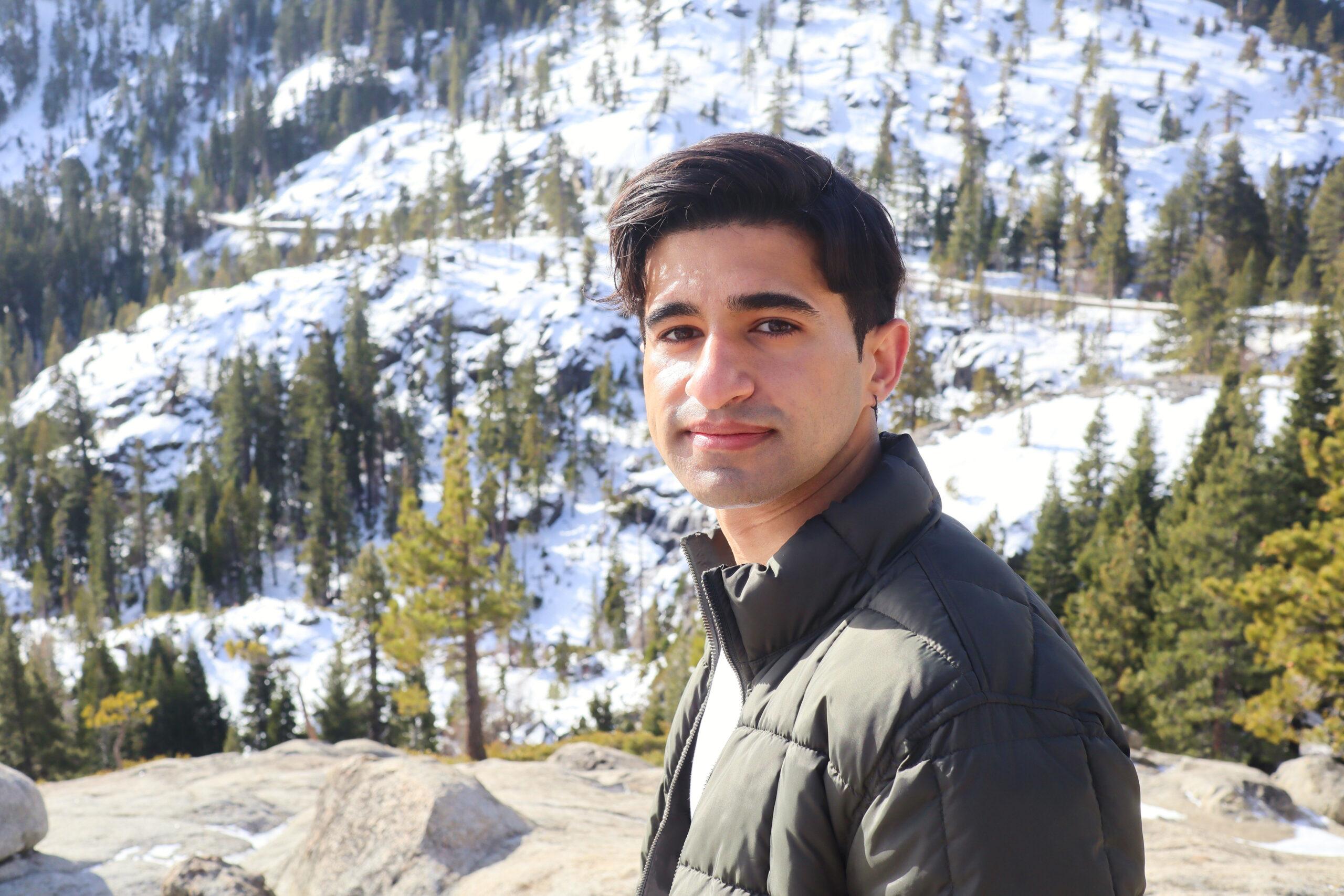 Chaudhry, Nabig