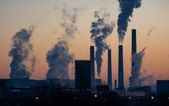 ERG Alumnus Zeke Hausfather on the Best and Worst Scenarios of Global Warming