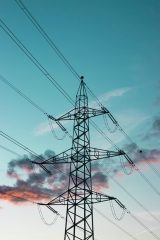 ERG PhD Student Anna Brockway Calls for Rethinking California's Electric Grid