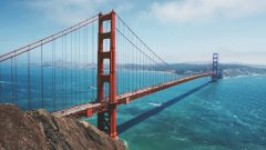 ERG Professor Dan Kammen Optimistic for Advancing California's Climate Agenda