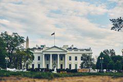ERG Professor Dan Kammen Discusses Climate change in the age of Joe Biden