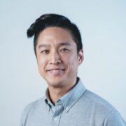 Christopher Hyun