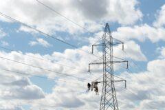 ERG Dan Kammen Addresses Texas' Recent Electric Grid Failure