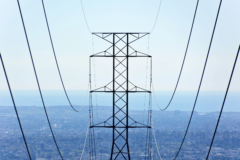 ERG's Brockway and Callaway Reveal Link Between California Grid Limits and Energy Poverty