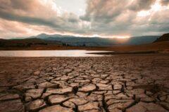 California Drought is Increasing Greenhouse Gas Emissions, Report ERG Alumni at Pacific Institute